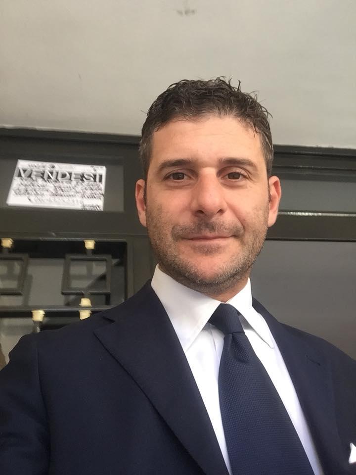 Alessio Santillo