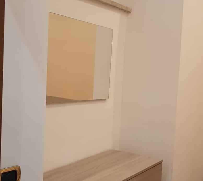 Galleria immagini